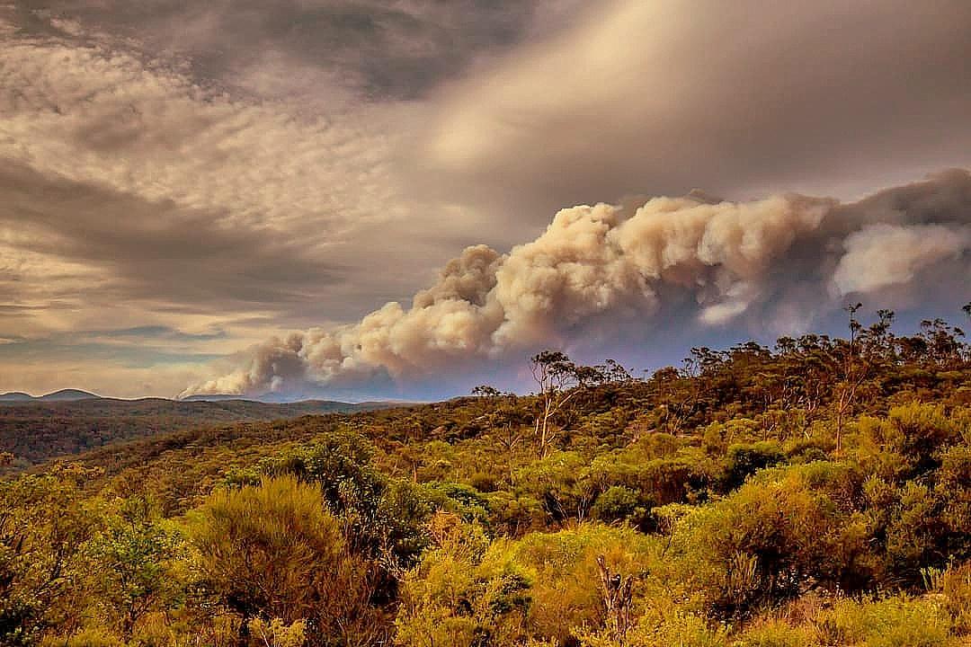 Gospers_Mountain_Fire-170743.jpg