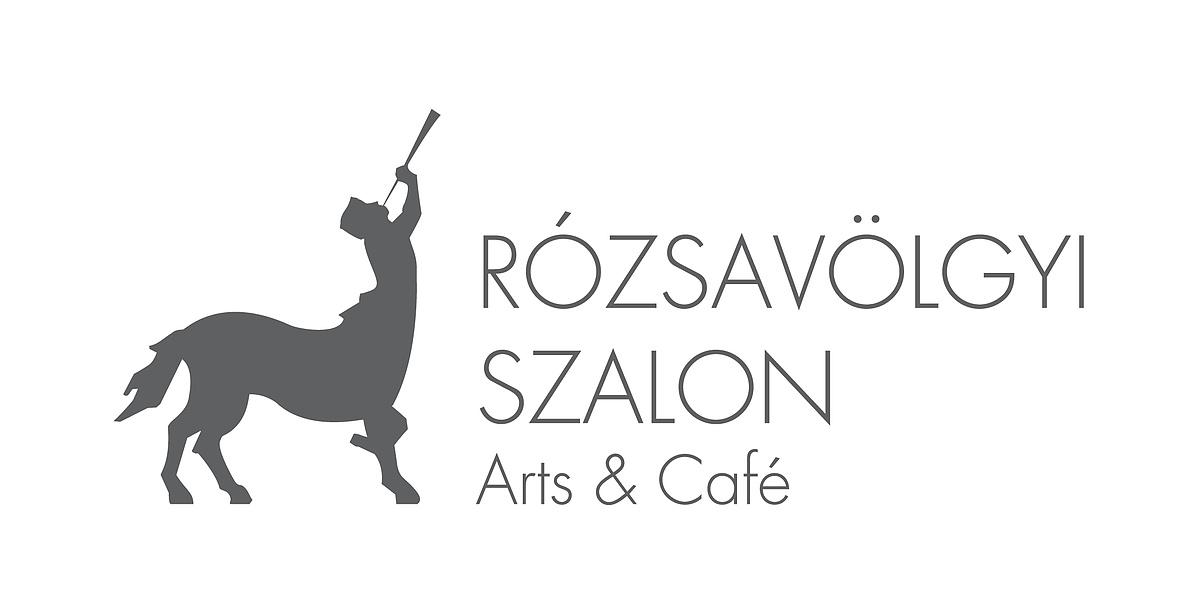 RZSV_logo_feheralap_02-132610.jpg