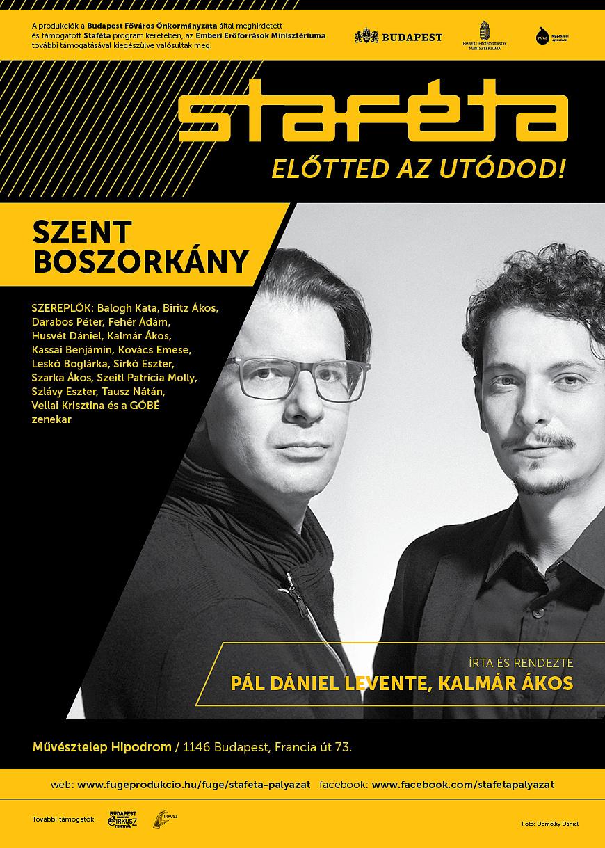 stafeta_szent_Boszorkany-171933.jpg