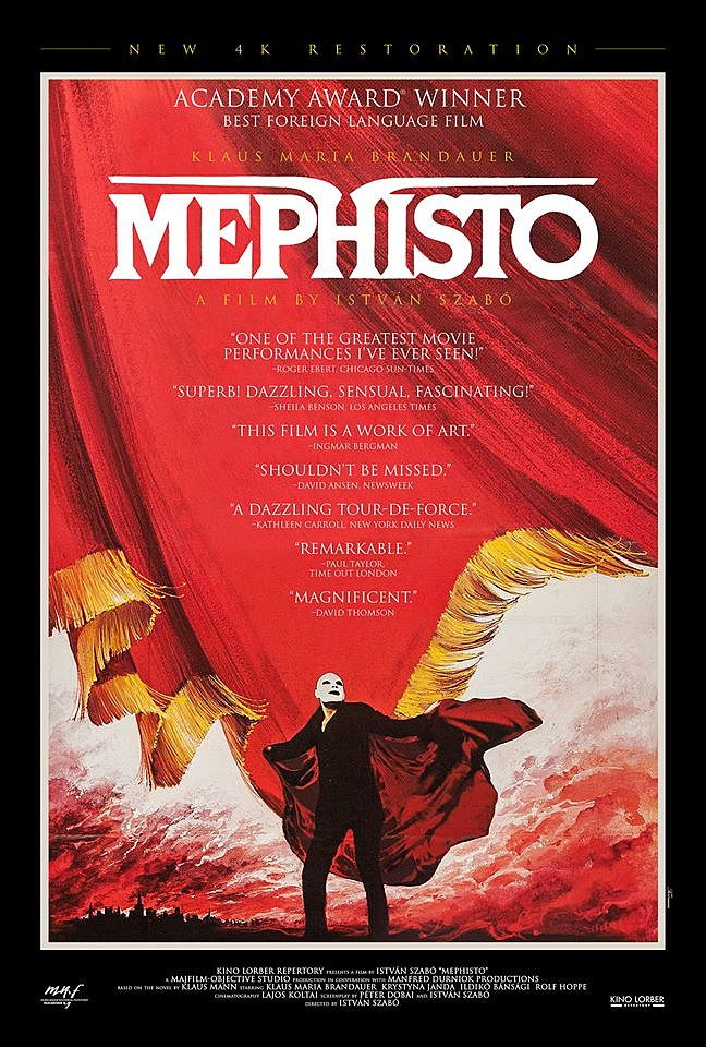 Mephisto_kino_lorber-192710.jpg
