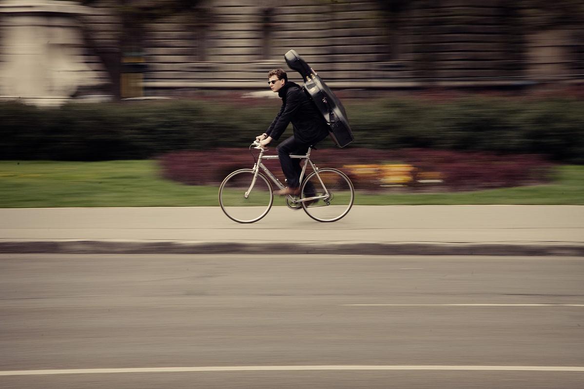 Bicyclepoto-cBalazsBorocz-163637.jpg
