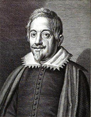 Antonio-tempesta-154213.jpg