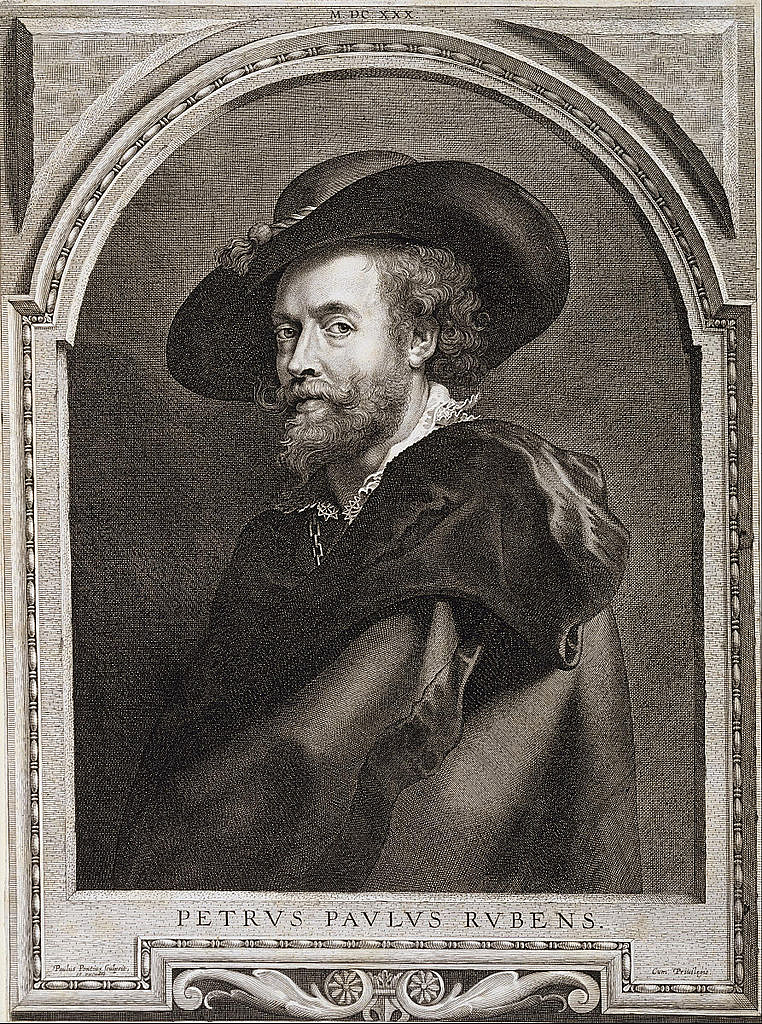 Paulus_Pontius_-_Portrait_of_Peter_Paul_Rubens_-_Google_Art_Project-160837.jpg