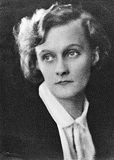 Astrid_Lindgren_1924-154906.jpg