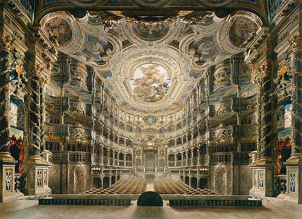 Gustav_Bauernfeind_Markgrafliches_Opernhaus_Bayreuth_1879-164022.jpg