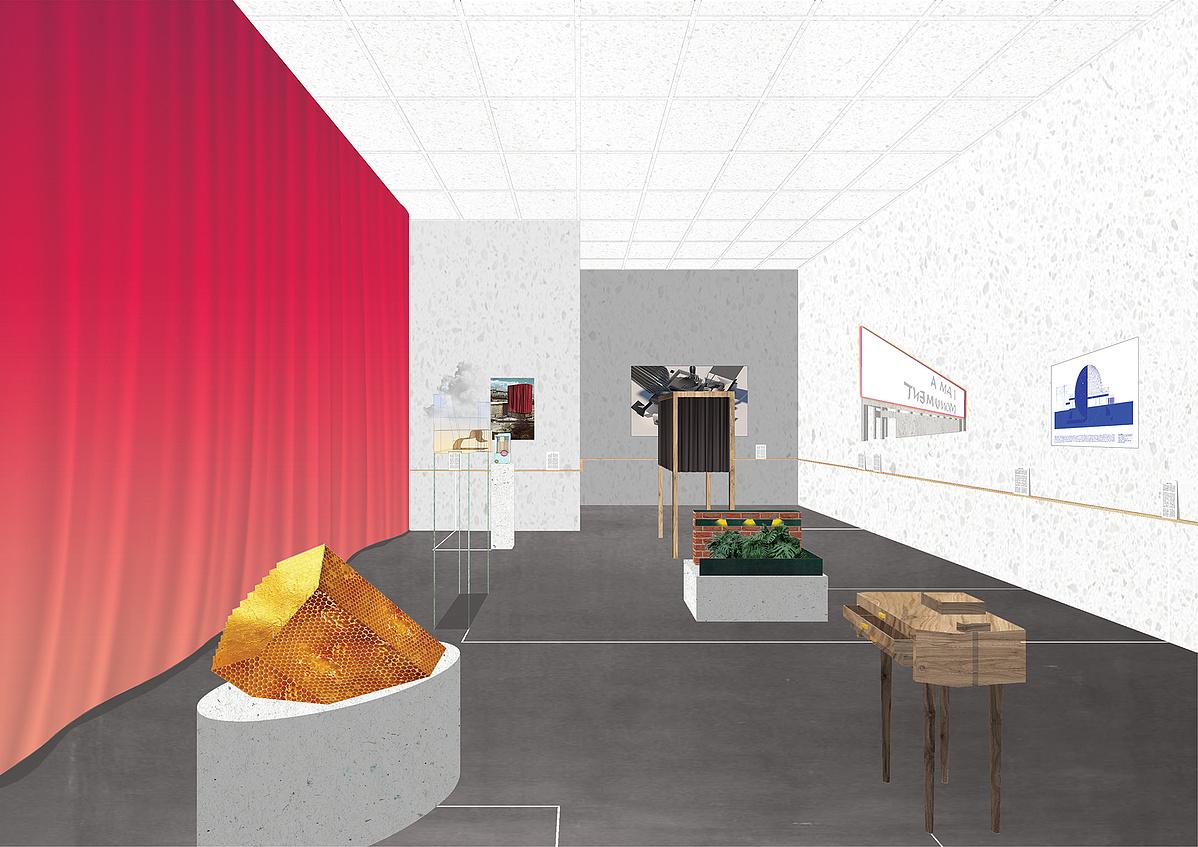01_kovacs_paradigma_othernity_showroom-143802.jpg