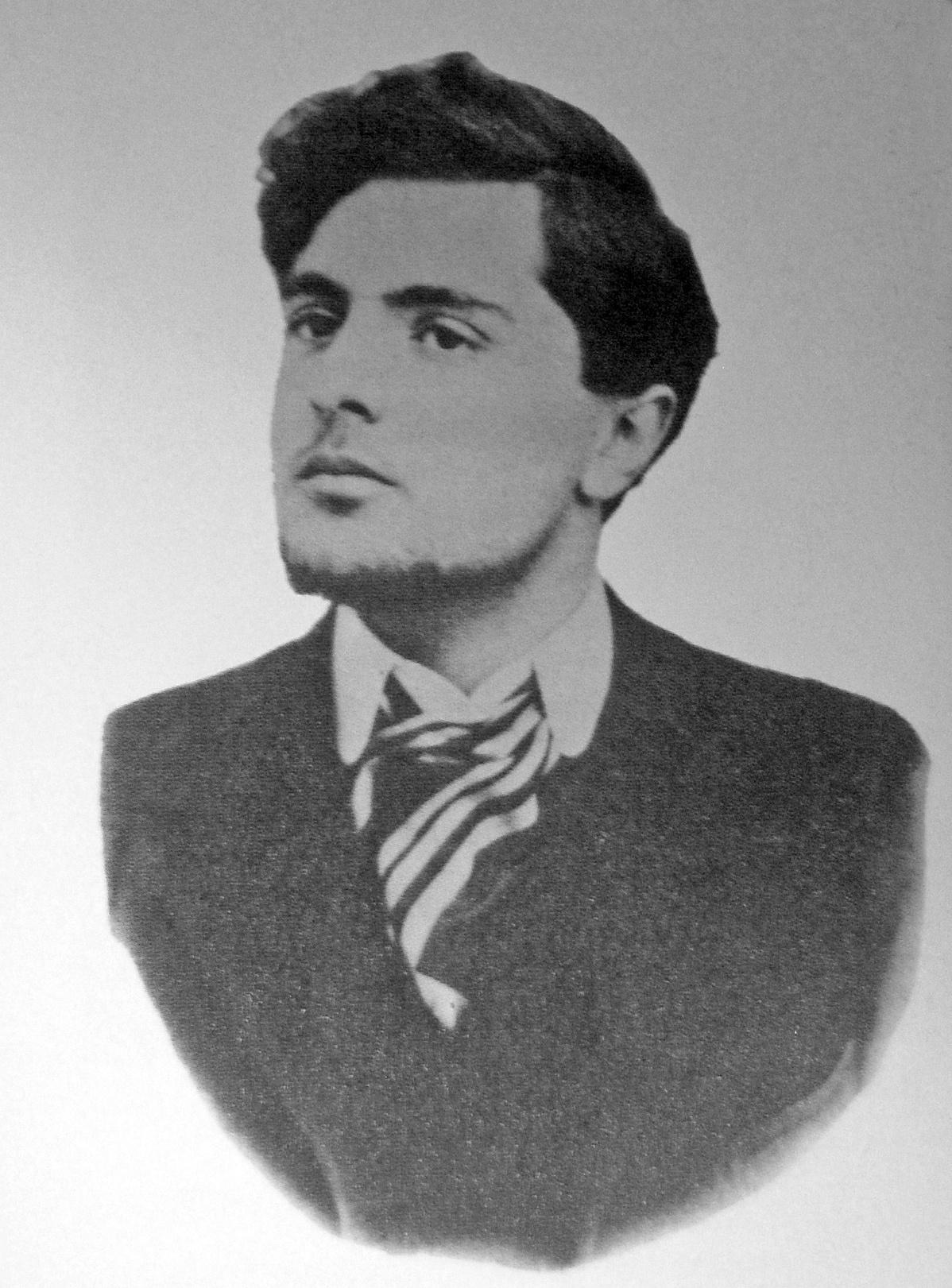 Amedeo-Modigliani-1905-224402.jpg