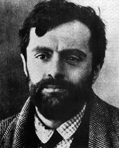 Amedeo_Modigliani_1919-224401.jpg