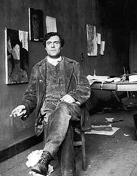 Amedeo_Modigliani_Photo-224402.jpg