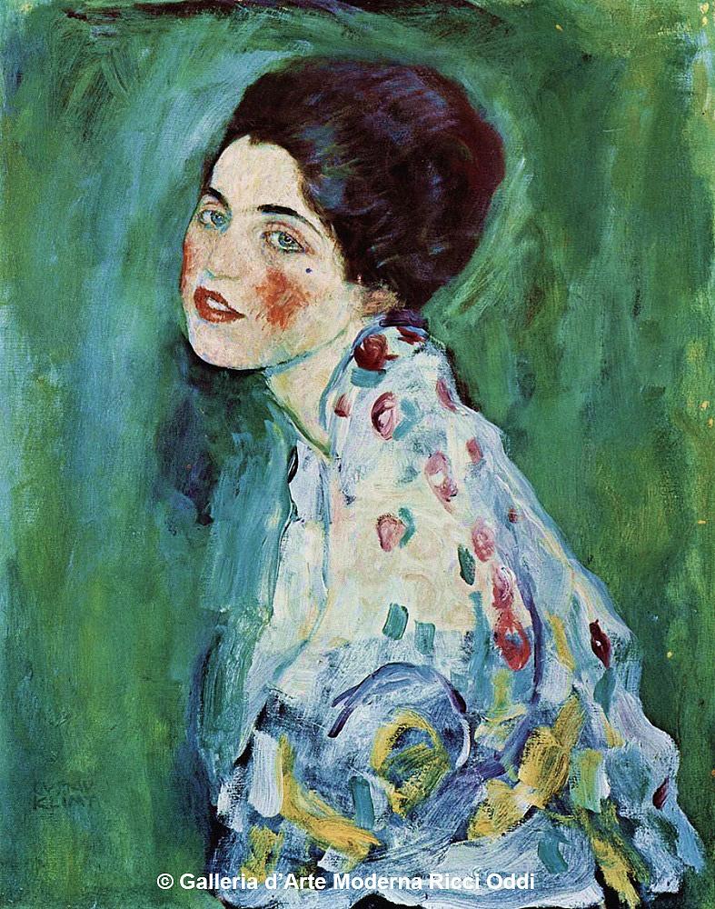 C-Ricci-Oddi-Gustav-Klimt-Ritratto-di-signora-121417.jpg
