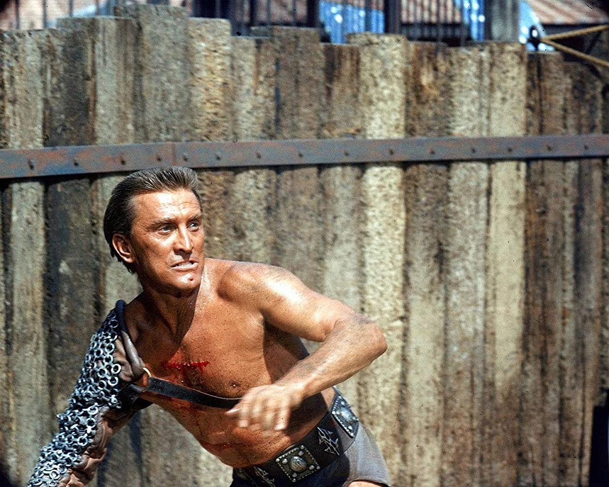 Spartacus-160619.jpg