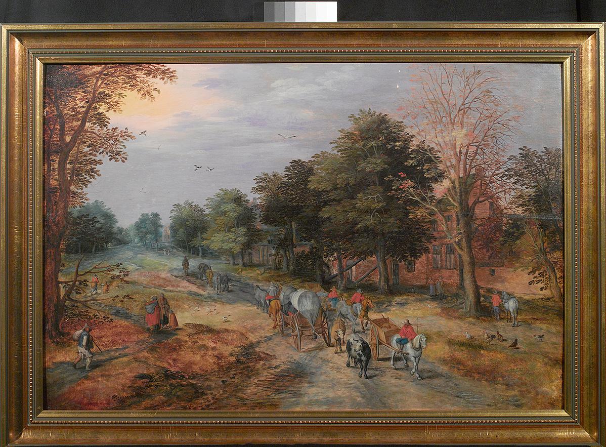 Brueghel_VIS_RF_SPK_c-154338.jpg