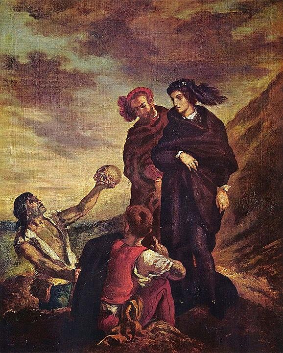 578px-Hamlet_und_Horatio_auf_dem_Friedhof_Eugene_Ferdinand_Victor_Delacroix-161310.jpg