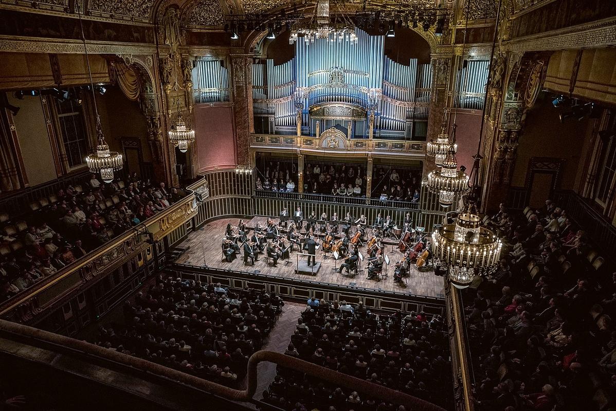 Mozart-nap_Concerto_Budapest_c_Valuska_Gabor-144035.jpg