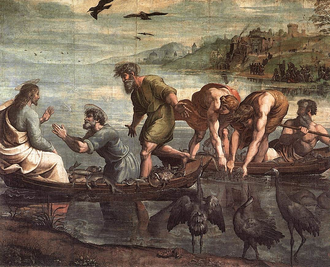 VA_-_Raphael_The_Miraculous_Draught_of_Fishes_1515-152118.jpg