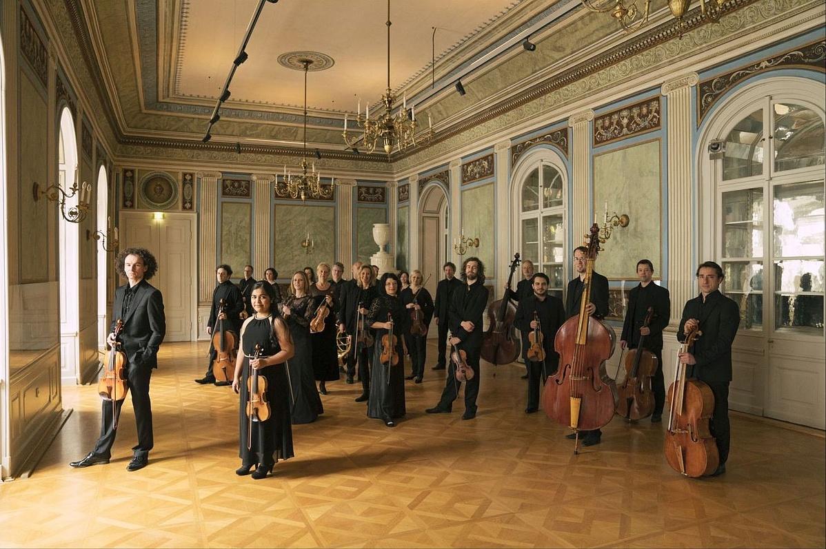 RegizeneFesztival2020_HaydnPhilharmonie_c_LukasBeck-131332.jpg