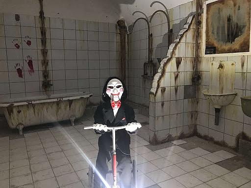 horrorfactory-102322.jpg