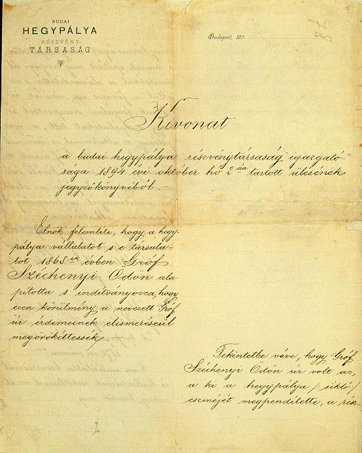 Abudavarisiklohegypalyaalapitasat1868esgrofSzechenyiOdonerdemeinekelismeresettartalmazoirat1894-163445.jpg
