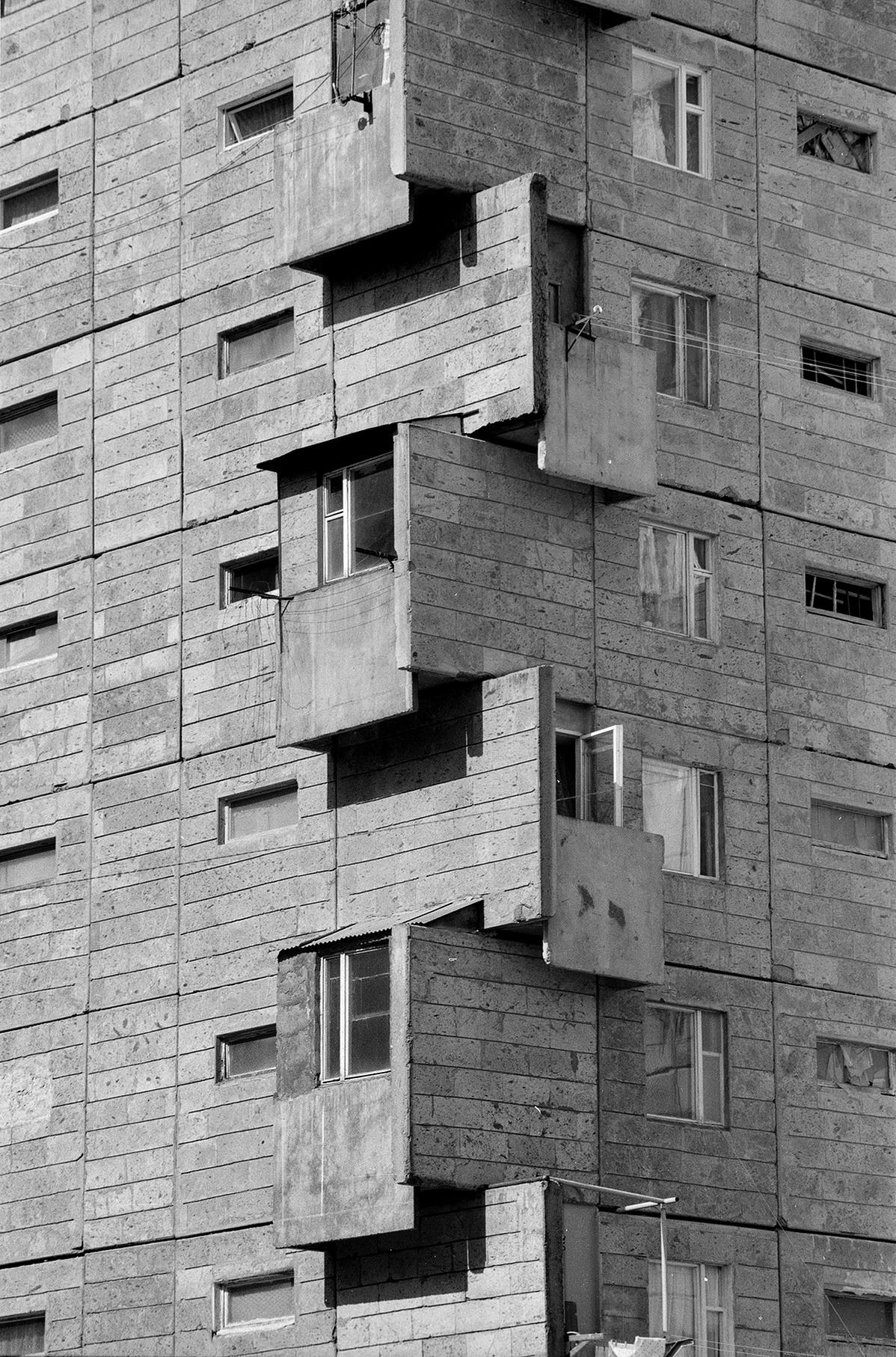 Yerevan_2000_5-160101.jpg