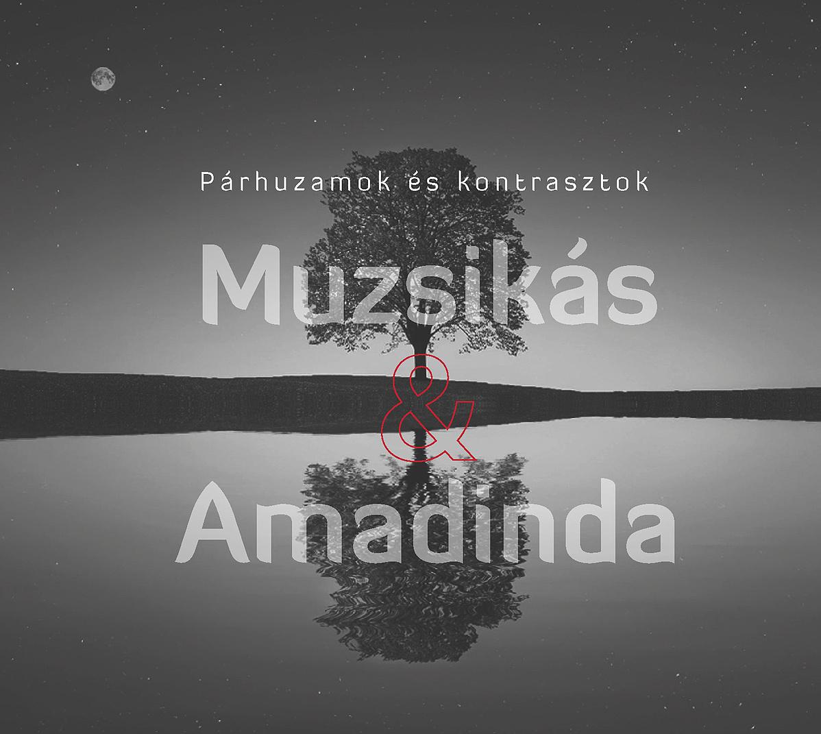 muzsikas_parhuzamok2-134941.jpg