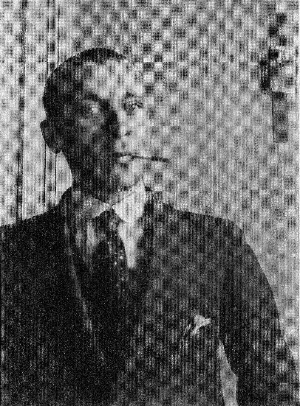 Bulgakov1910s-111416.jpg