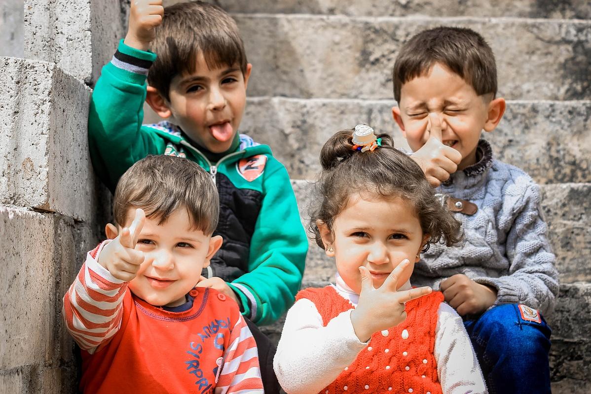 gyerekekpexels-photo-2105199-103220.jpeg