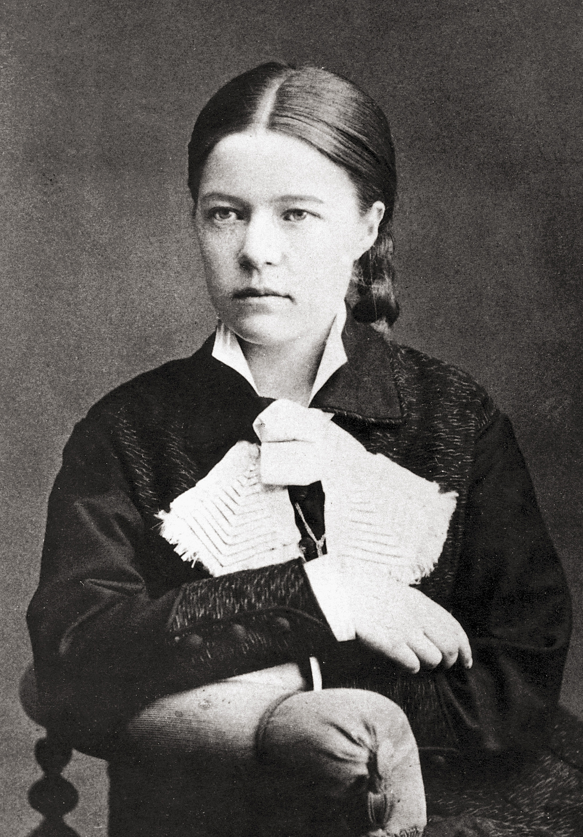 Anna_Ollson_-_Selma_Lagerlof_1881-170700.jpeg