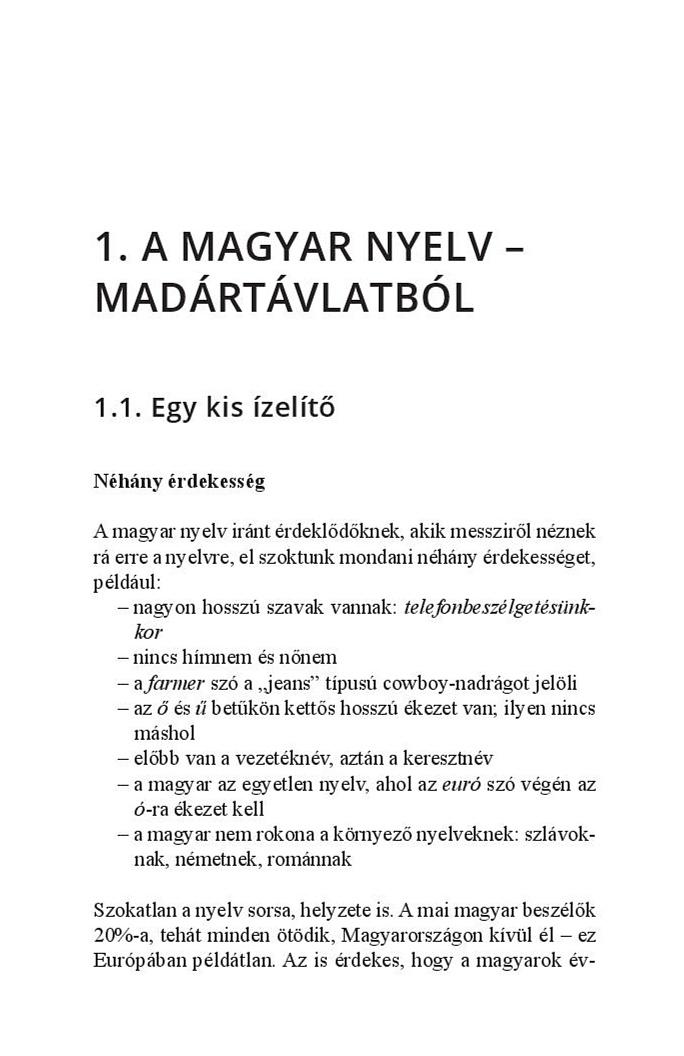 nadasdy-beliv-tordelt5-NYOMDAI11-13-page-001-170750.jpg