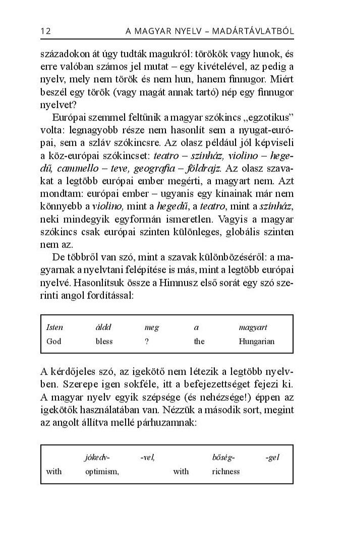 nadasdy-beliv-tordelt5-NYOMDAI11-13-page-002-170750.jpg