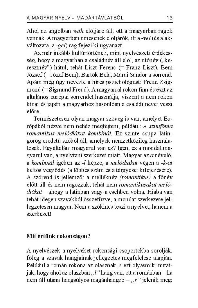 nadasdy-beliv-tordelt5-NYOMDAI11-13-page-003-170750.jpg
