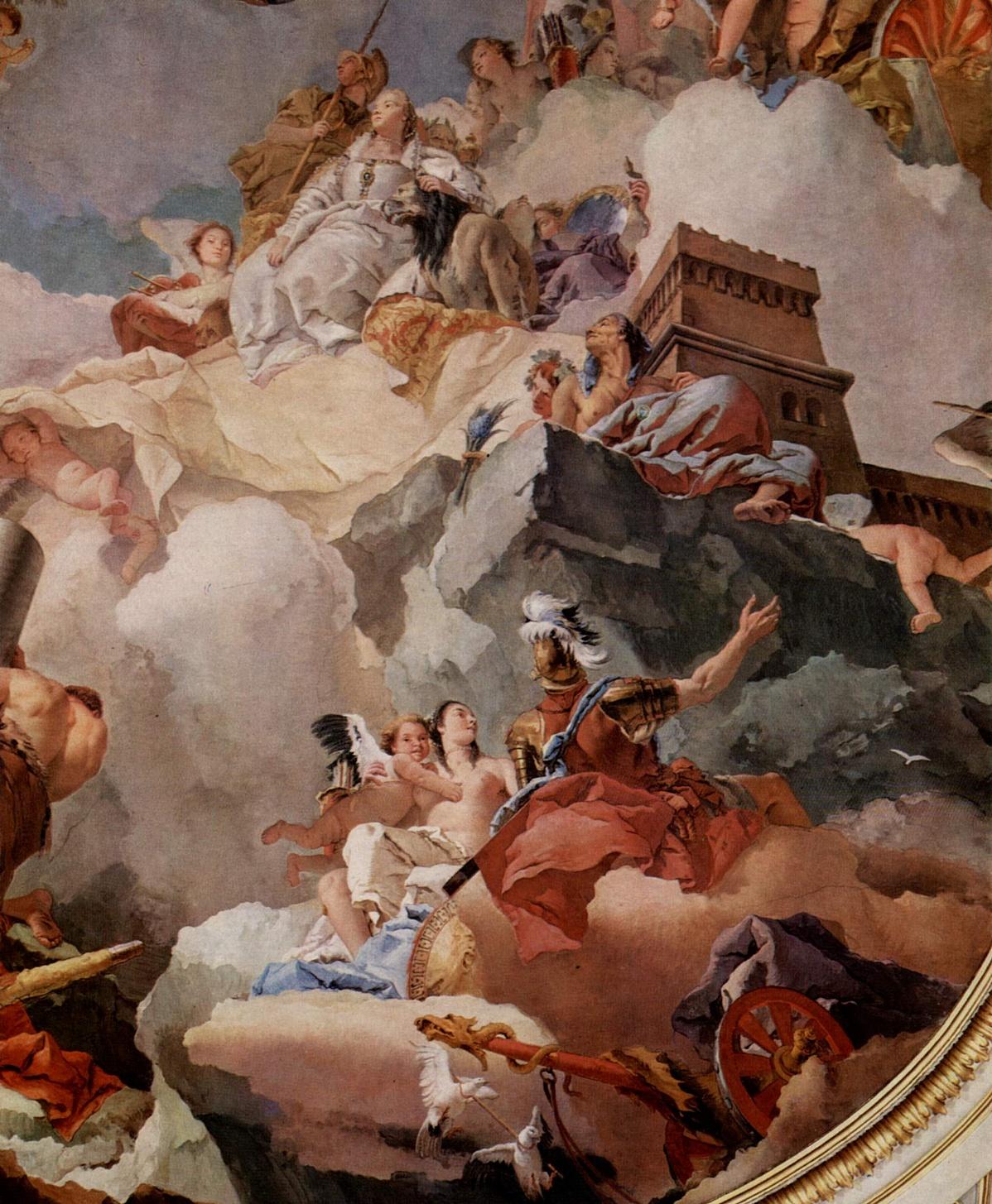 Giovanni_Battista_Tiepolo_034-163329.jpg