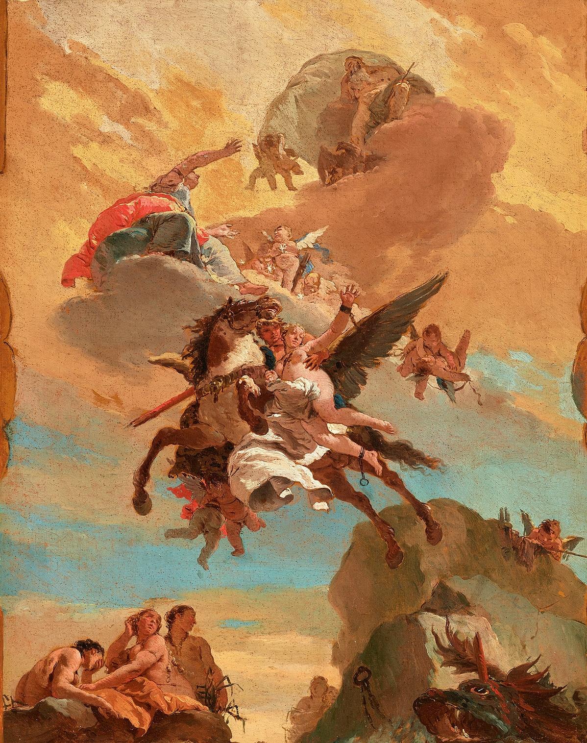 perseusandandromeda_milanesepalazzo_destroyed1943-163404.jpg
