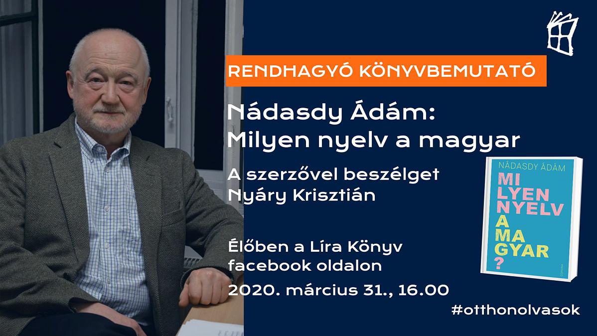 Nadasdy2-202444.png