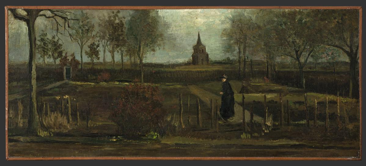 PersPersfotos-los_1200xAUTO_fit_center-center_95_noneVincent-van-Gogh_Lentetuin-de-pastorietuin-te-Nuenen-in-het-voorjaar_Groninger-Museum_HR-162808.png
