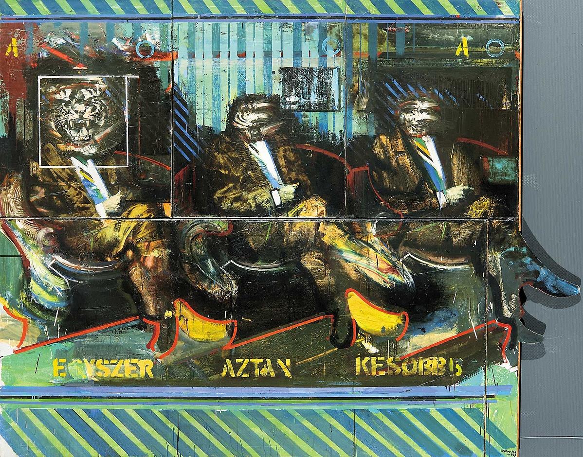Lakner_Laszlo_Metamorfozis-egyszer_aztan_kesobb_Virag_Judit_Galeria-175258.jpg