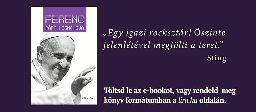 Ferenc_FB_cover02-104819.jpg