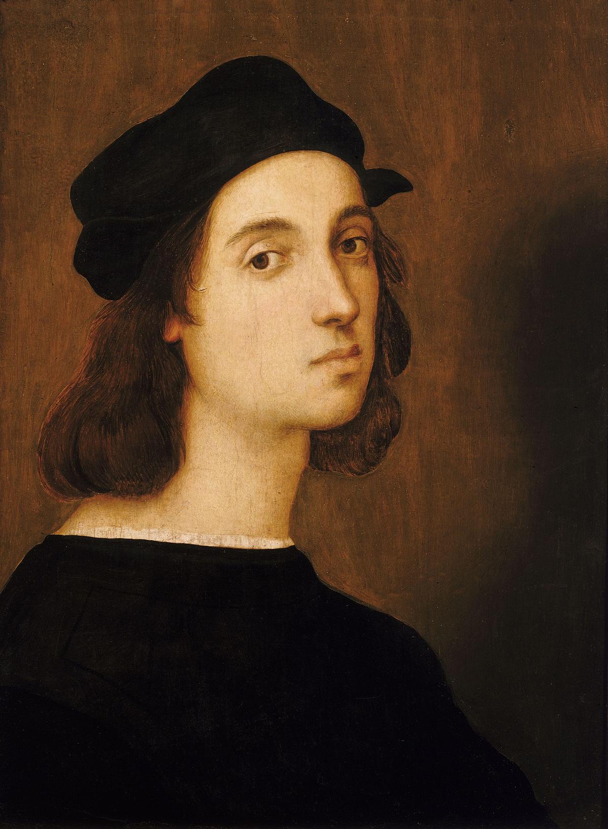 Raffaello_Sanzio-154313.jpg