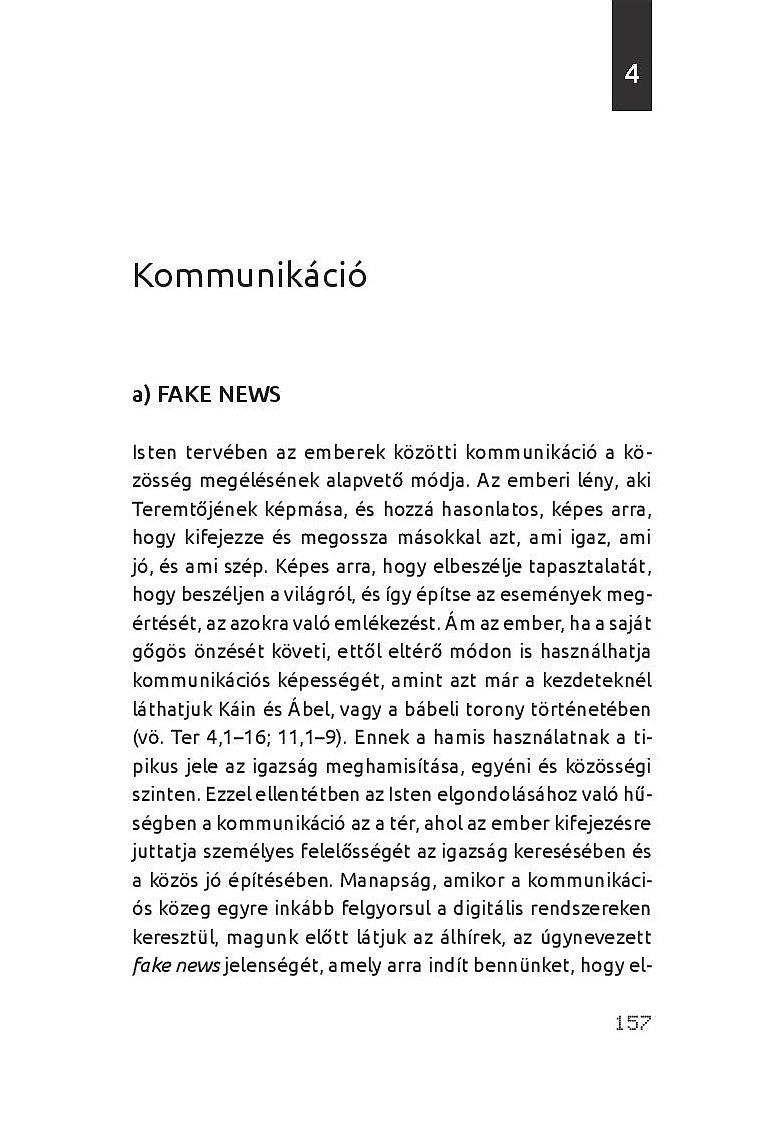 ferenc_papa_megmondja_beliv-NYOMDA-JO157-165-page-001-110115.jpg