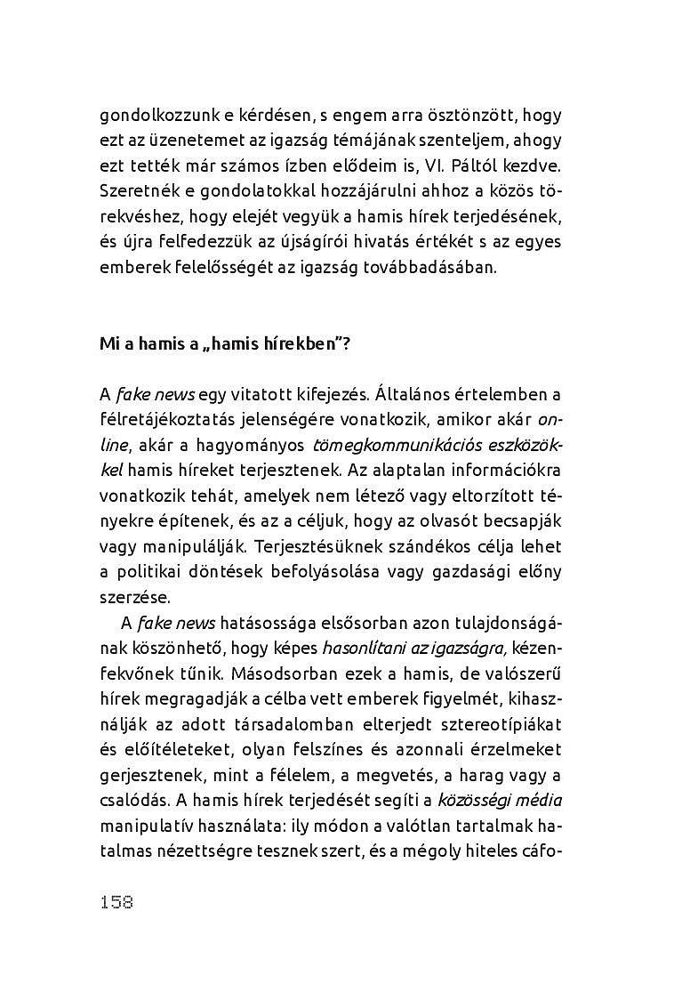 ferenc_papa_megmondja_beliv-NYOMDA-JO157-165-page-002-104808.jpg