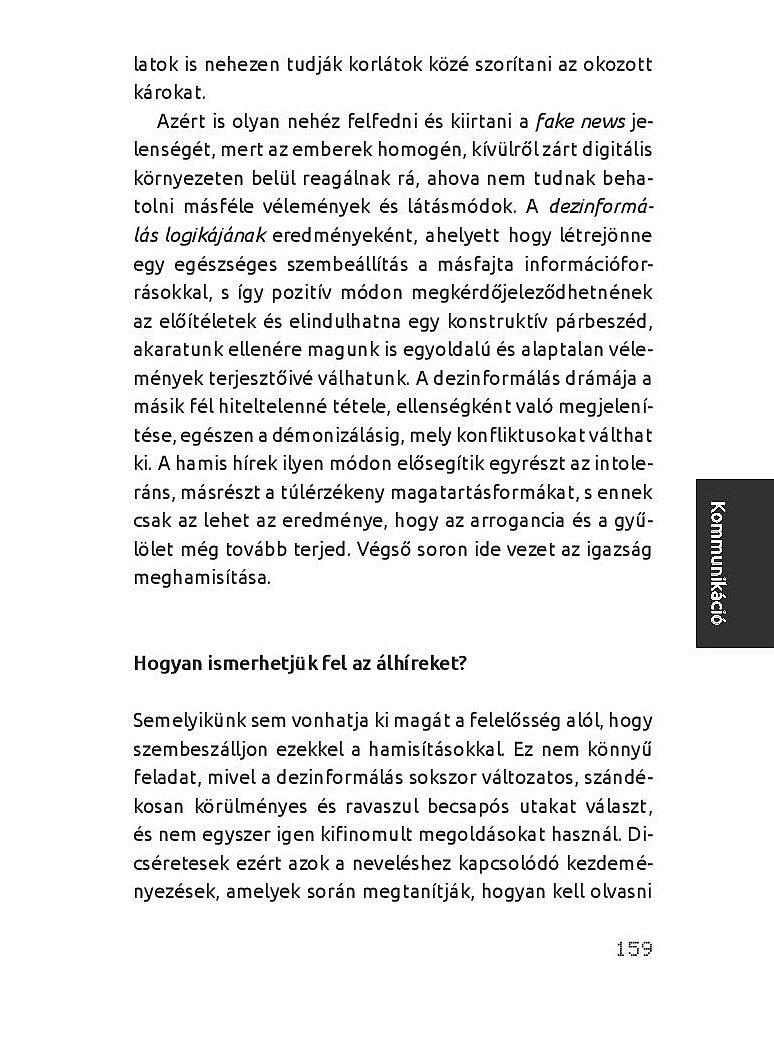 ferenc_papa_megmondja_beliv-NYOMDA-JO157-165-page-003-104808.jpg