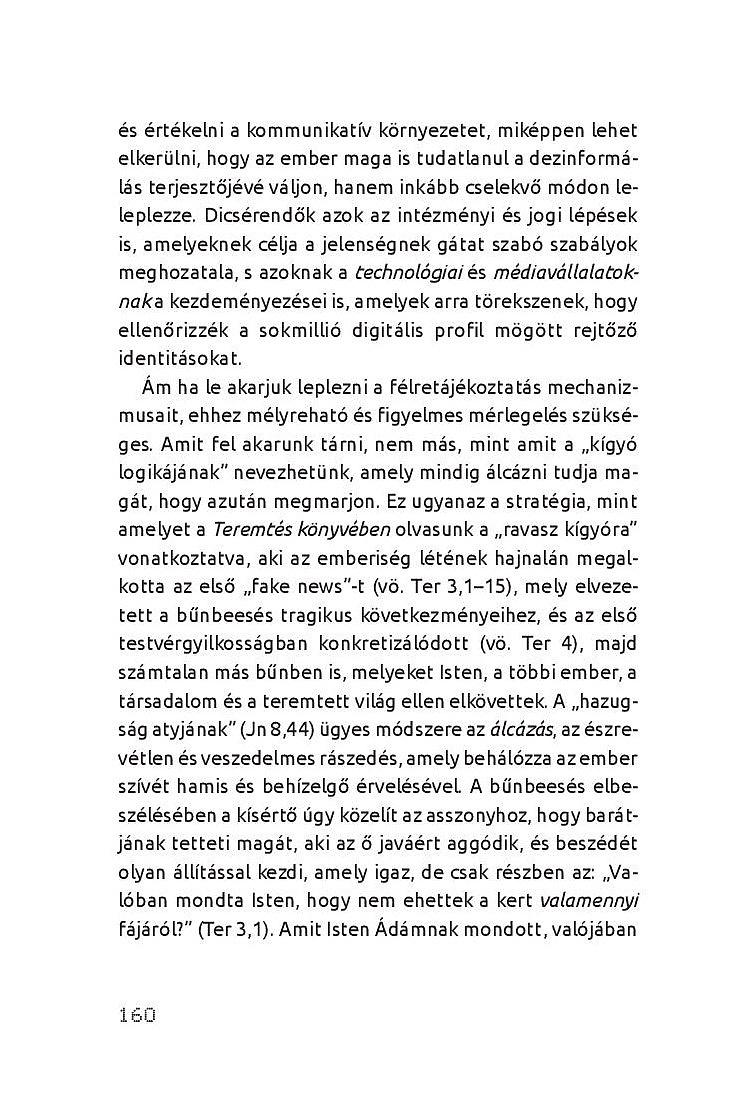 ferenc_papa_megmondja_beliv-NYOMDA-JO157-165-page-004-104808.jpg