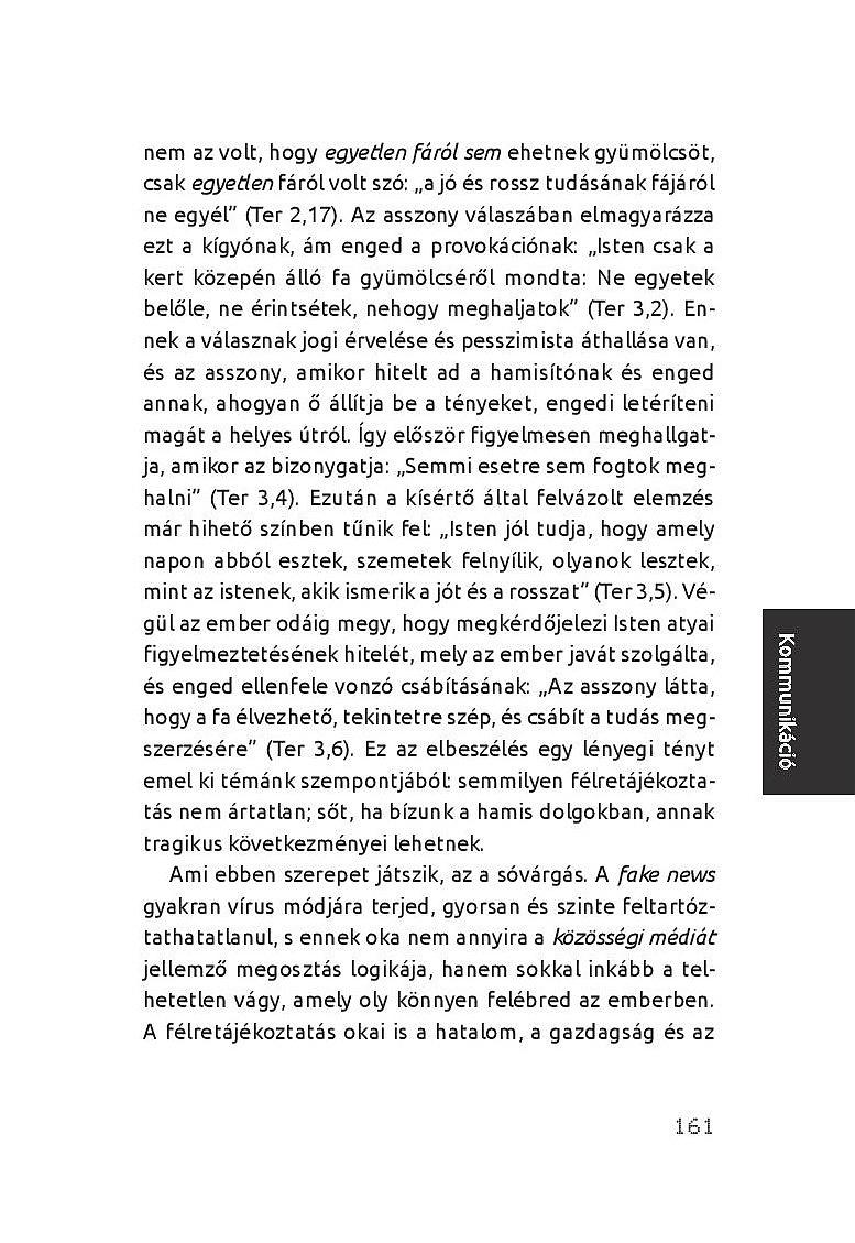ferenc_papa_megmondja_beliv-NYOMDA-JO157-165-page-005-104808.jpg