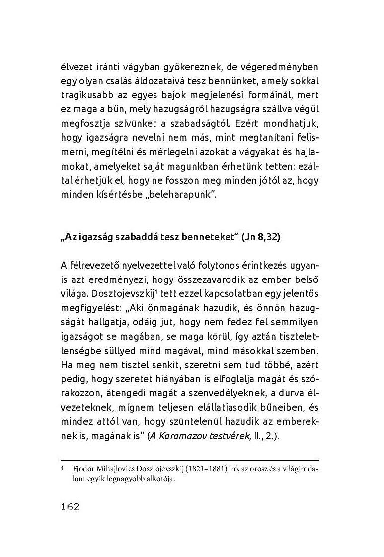 ferenc_papa_megmondja_beliv-NYOMDA-JO157-165-page-006-104809.jpg