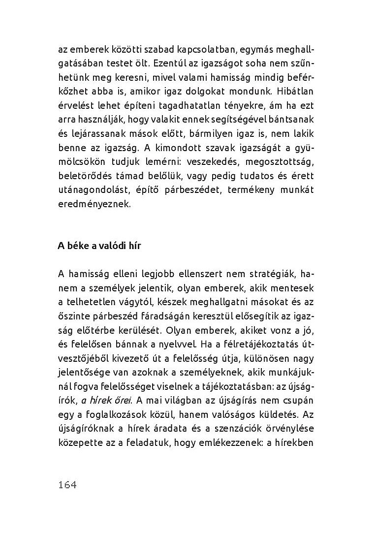 ferenc_papa_megmondja_beliv-NYOMDA-JO157-165-page-008-104807.jpg