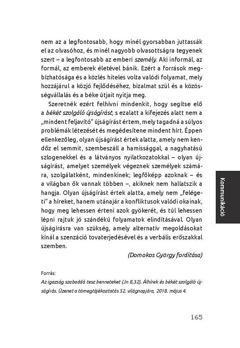 ferenc_papa_megmondja_beliv-NYOMDA-JO157-165-page-009-104808.jpg