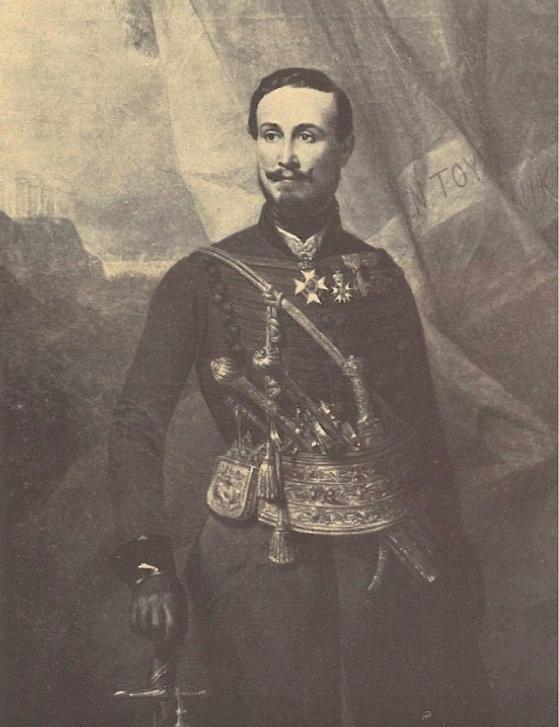 Colonel_Olivier_Voutier_1796-1877-233308.jpg