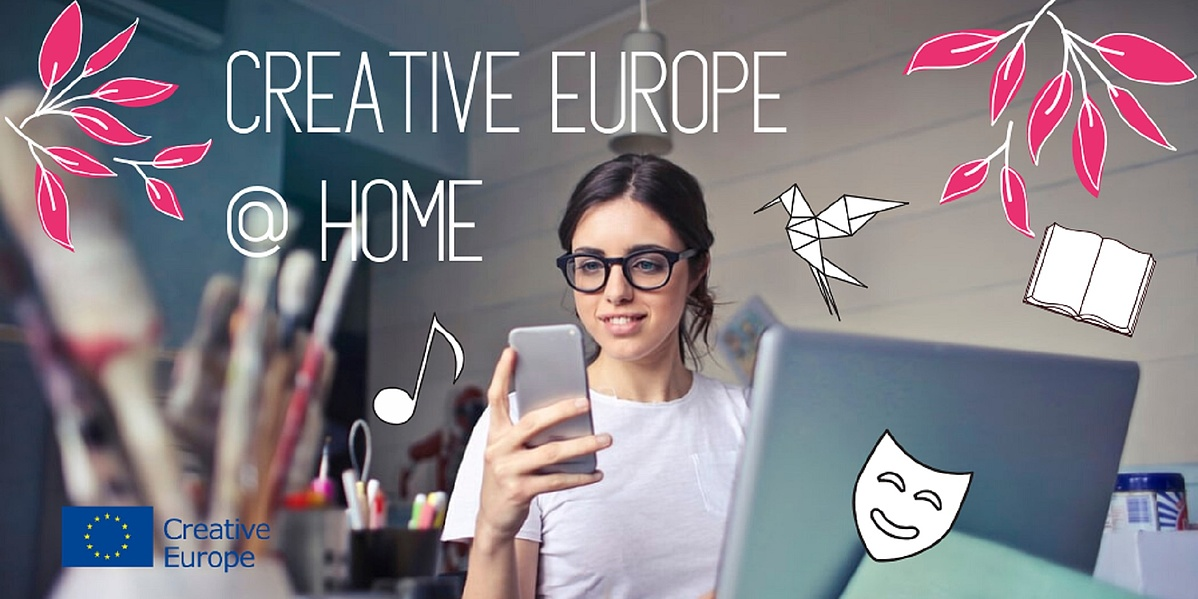 creative_europe_at_home_2-135513.jpg