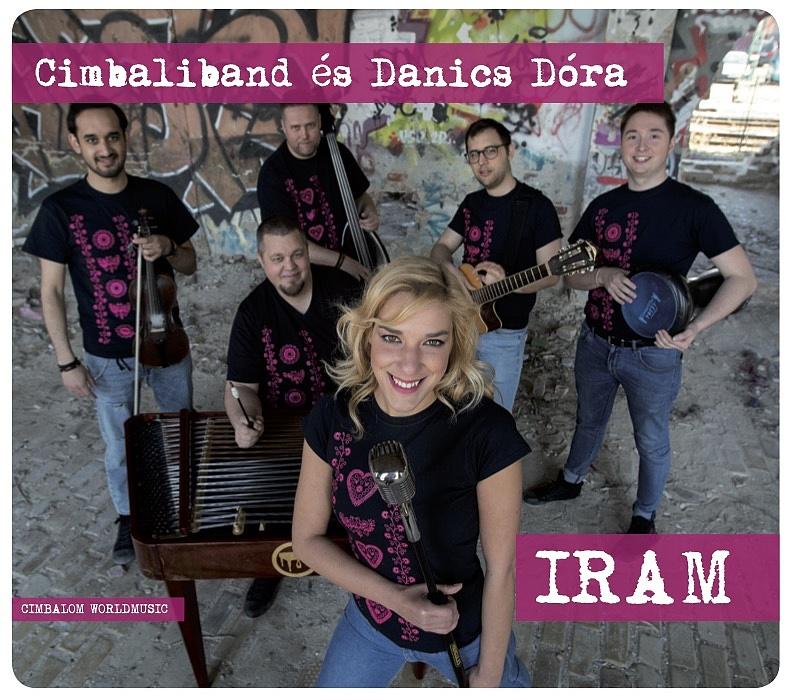iram_borito_cover-122252.jpg