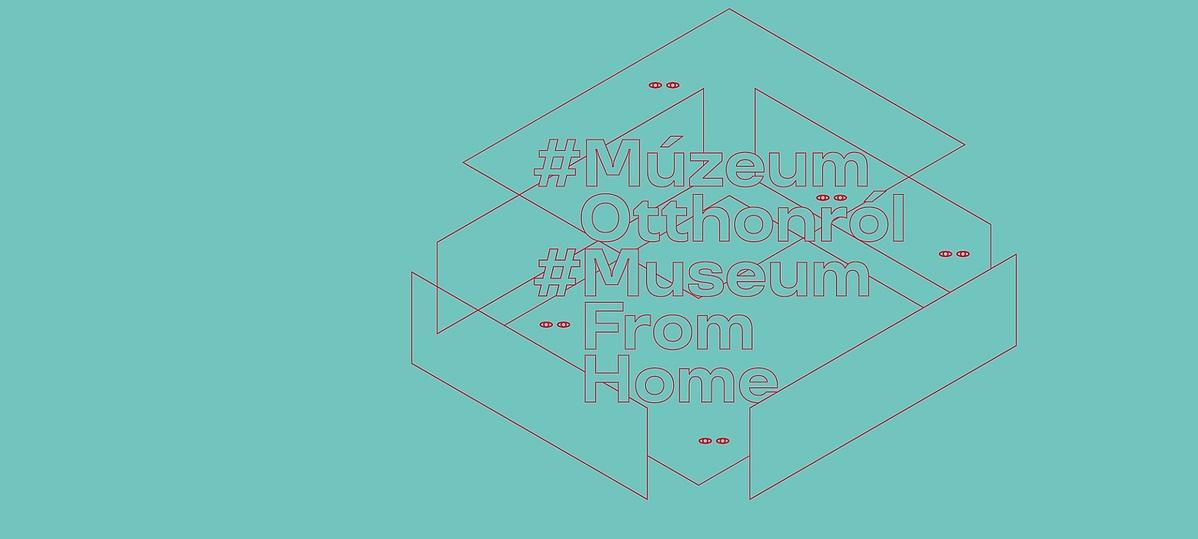 LUDWIG_web_HomeMuseum_nyito1_apr2-090641.jpg