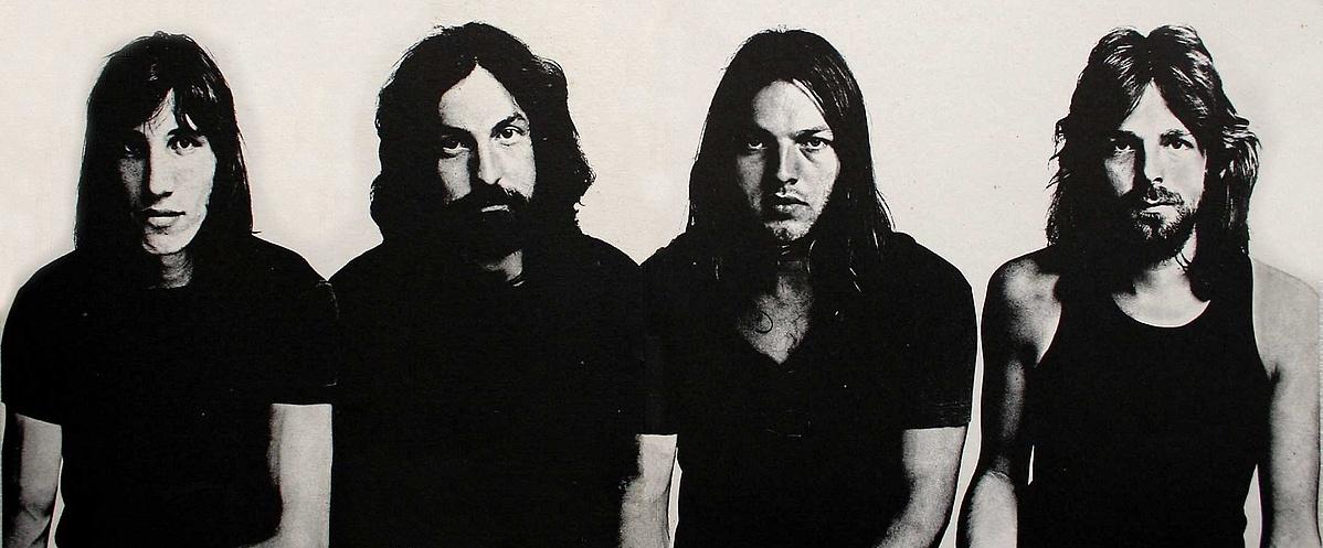 Pink_Floyd_1971-120435.jpg